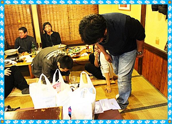 IMG_8736_201501101148462b3.jpg