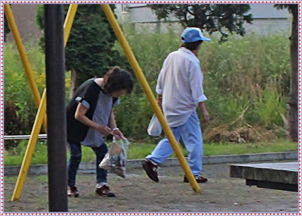 IMG_9202_201508151509105f3.jpg