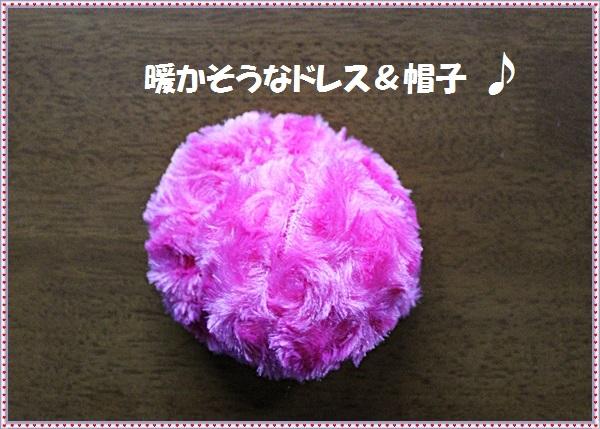 IMG_9611_20150123200346567.jpg