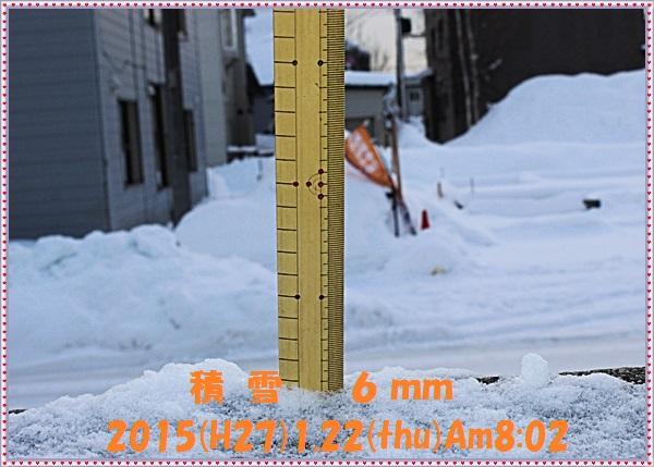 IMG_9954_201501251639436ca.jpg