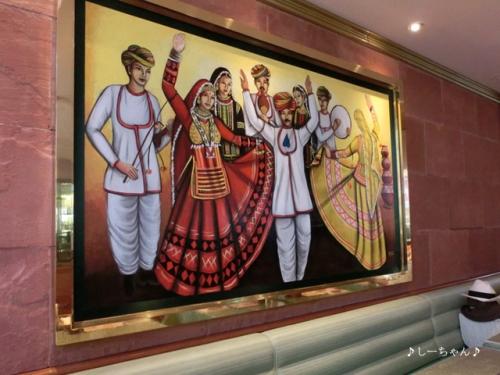 インド料理 マントラ_03