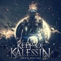 keepofkalessin_epistemology.jpg