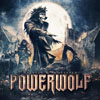 powerwolf06.jpg