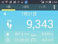 Screenshot_2015-07-21-02-54-39 (2)