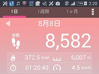 Screenshot_2015-08-08-02-20-06 (2)