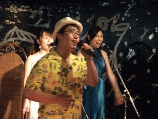繧ソ繧ォ_convert_20150819122452
