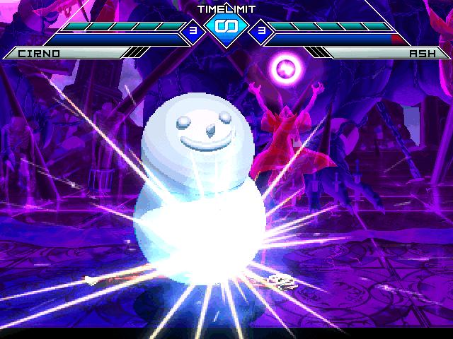 s-snowman4.png