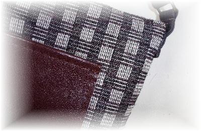 裂き織りショルダー14-2