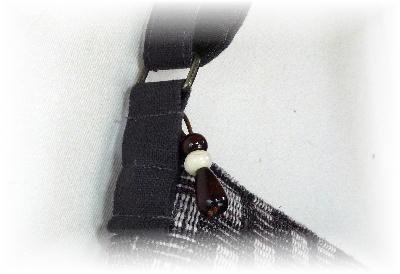裂き織りショルダー14-3