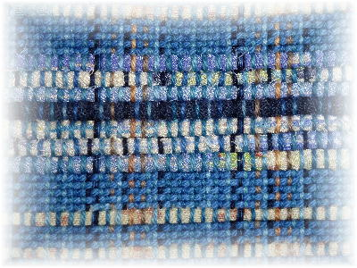 裂き織りショルダー16-2