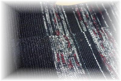 裂き織りショルダー17-2