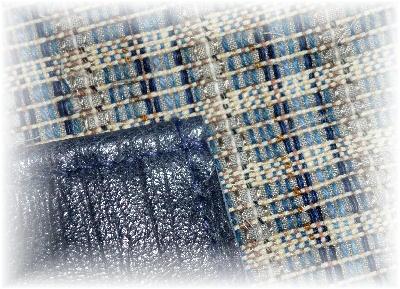 裂き織りショルダー17-3