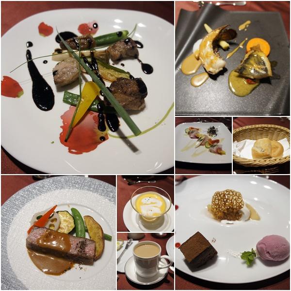 20150806ワンパラ夕食1