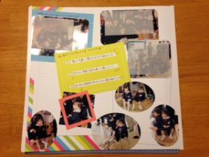 image9_convert_20150213233234.jpg