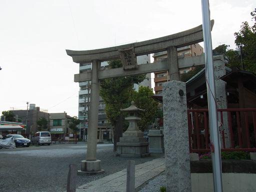 20140906 福田屋 (11)