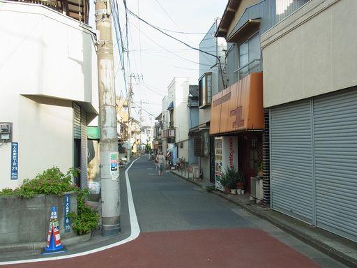 20140906 福田屋 (1)
