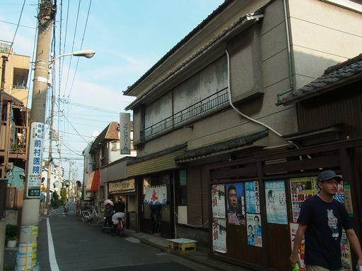 20140906 福田屋 (2)