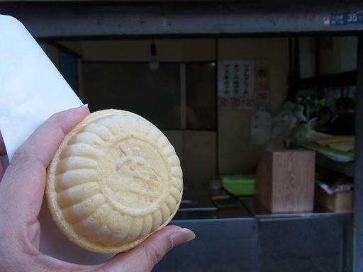 20140906 福田屋 (9)