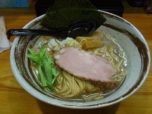 20140911 いのうえ (6)