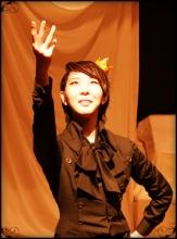 yukino_ouji_01.jpg