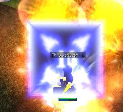 screen450--2.jpg