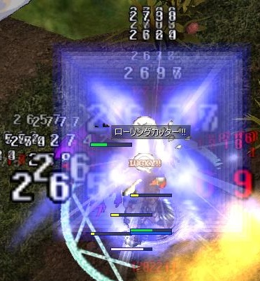 screen470--2.jpg