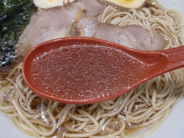 ソラノイロNIPPON@東京・20150723・スープ