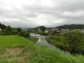 H270721 勝央町畑屋
