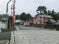 H270724 勝央町勝間田