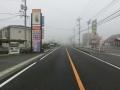 H270801 勝央町岡