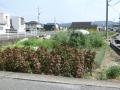 H270806 勝央町勝間田