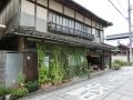 H270812 勝央町勝間田