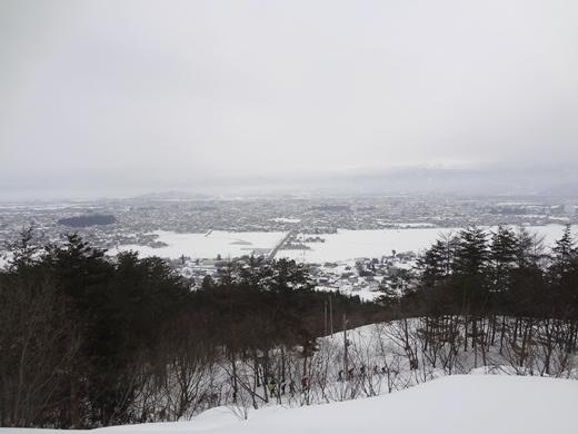 20150301-14.jpg