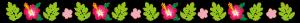 line_hibiscus2