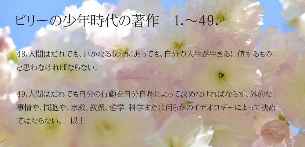 _DSC2904-11-1000-48-49_20150309200141ee3.jpg