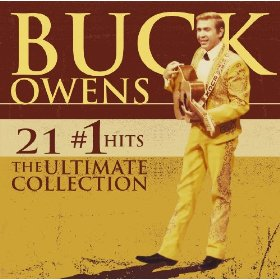 Buck Owens(Together Again)