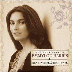 Emmylou Harris(Together Again)