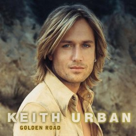 Keith Urban(Somebody Like You)