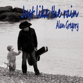 Alan Gregory(Somebody Like You)