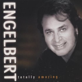 Engelbert Humperdinck(Somebody Like You)