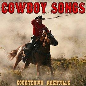 Countdown Nashville(Cowboy Take Me Away)