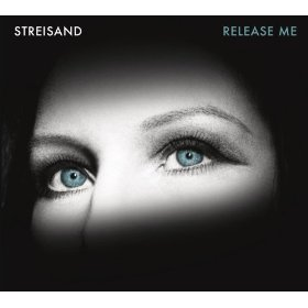 Barbra Streisand(Willow Weep for Me)