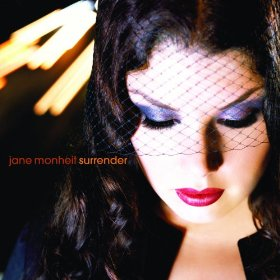 Jane Monheit(Moon River)