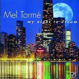 Mel Tormé(My Foolish Heart)