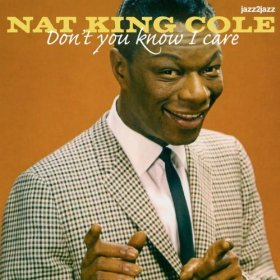 "Nat ""King"" Cole(A Beautiful Friendship)"