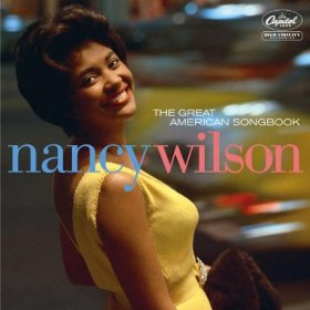 Nancy Wilson(My Ship)