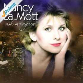 Nancy LaMott(Call Me Irresponsible)