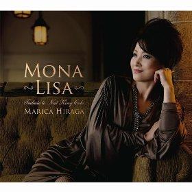 Marica Hiraga(Mona Lisa)