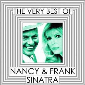 Frank Sinatra(Younger Than Springtime)