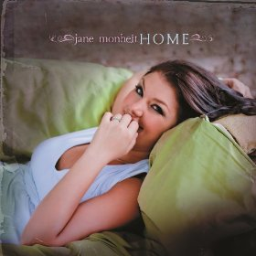 Jane Monheit(This Is Always)